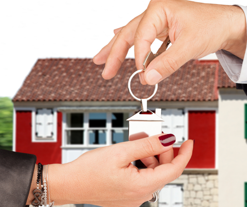 Considering Buying a Property? Here are 6 Tips You CANNOT Miss