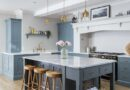 8 Actionable Ideas To Revamp Your Kitchen On A Budget