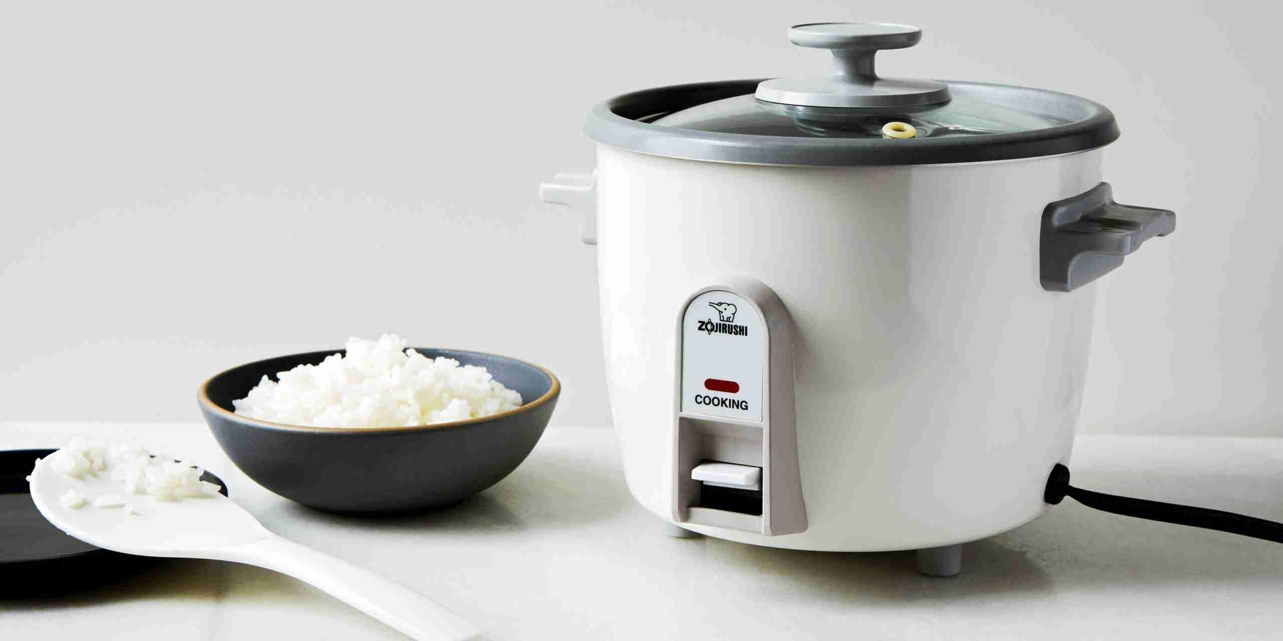 Must-Have Kitchen Appliances