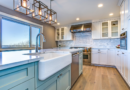 10 Simple Kitchen Remodeling Ideas to Increase Appetite