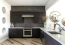 5 Additions to Consider For Your Modern Kitchen Remodel