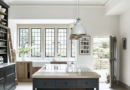 How to Choose the Right Countertop Material for Your Kitchen Design