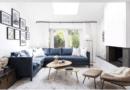 Top 5 Design Principles for a Beautiful Living Room