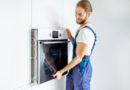 What Is the Best Oven for Your Kitchen?: 5 Key Factors to Consider