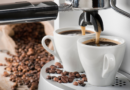 Top 4 Coffee Makers in 2021 That Would Make a Great Addition to Your Kitchen