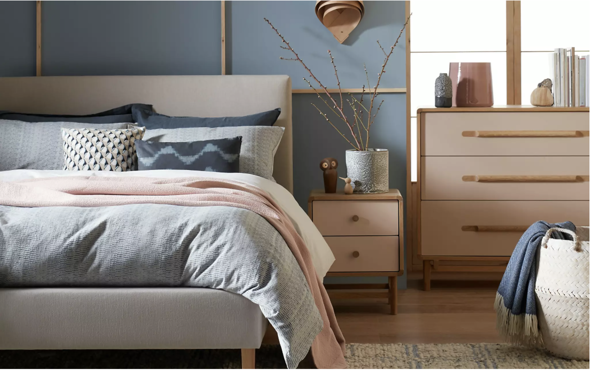 Need A New Bed But Don't Know How To Decide? Here's Some Help