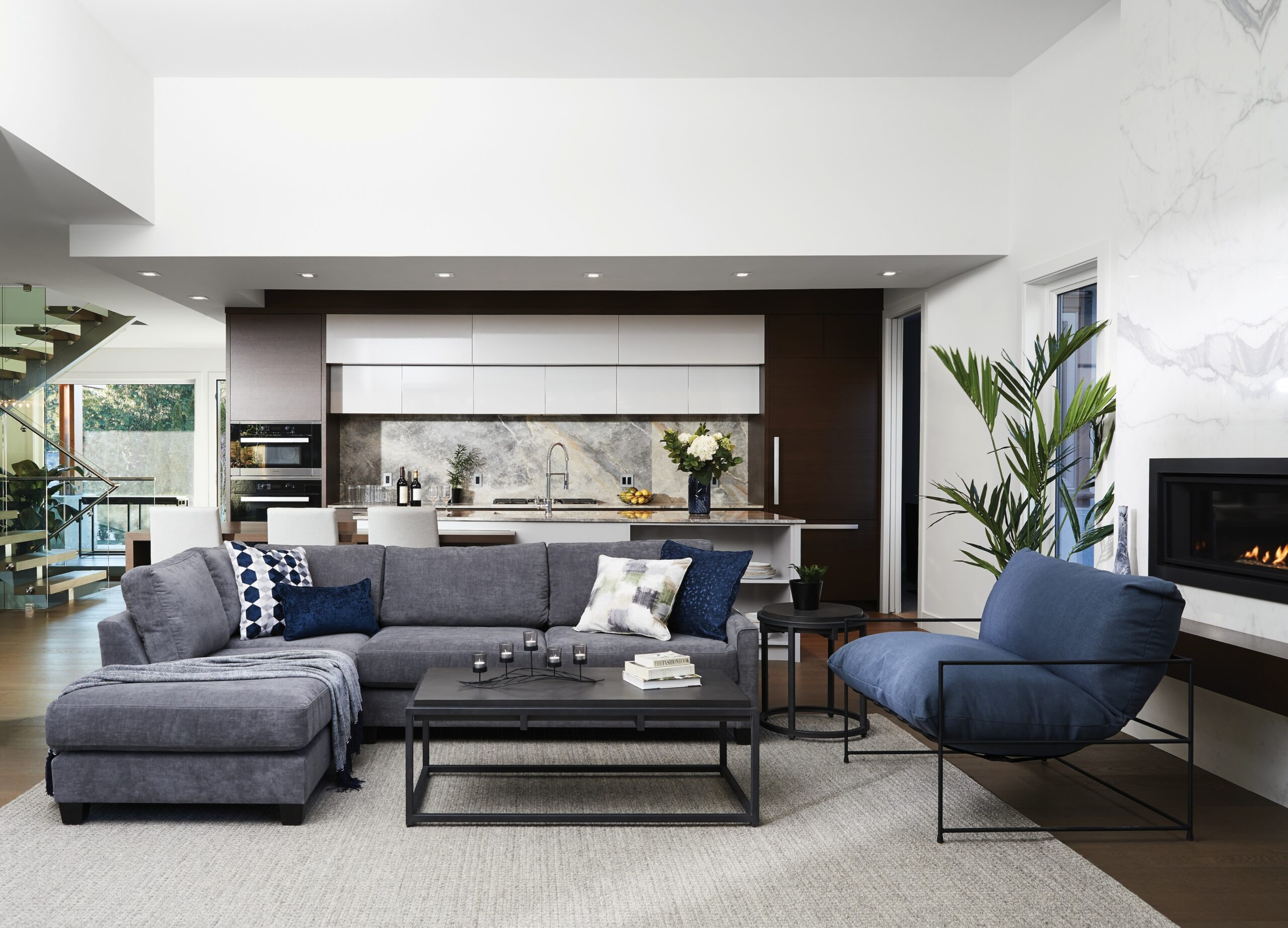 7 Useful Tips On How One Specific Item Could Revive Your Living Room