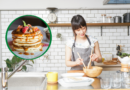 Amazing Kitchen Tools And Items That Will Help You Make Incredible Breakfasts